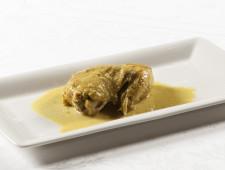 Ayam Kari