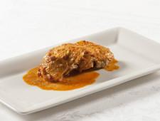 Ayam Rujak